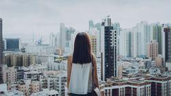 6 conseils que vos amis célibataires n'en peuvent plus