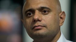 Sajid Javid Reveals There Are 80,000 Paedophiles Online In The