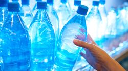 Plastic Bottles Could Be Used To Fuel Cars In The