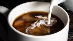 커피 원산지만 보는 당신이 놓치고 있는 것들