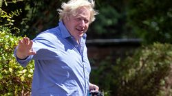 May Slams Boris: He's Not 'Serious' And Has 'No New Ideas' On