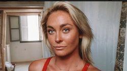 Australian Instagram Model Sinead McNamara Found Dead On Superyacht In
