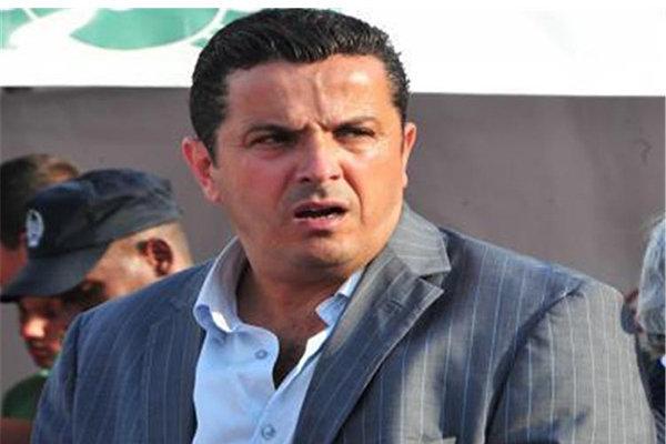 Crise au MCA: Kamel Kaci Said conteste la légalité de son