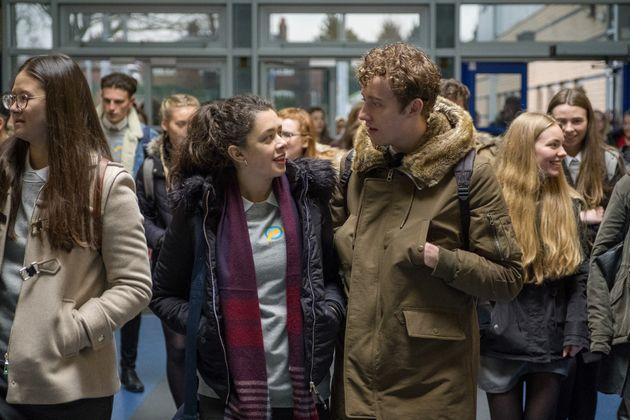 'Wanderlust': 9 razões para você assistir à série atrevida da BBC (que está na