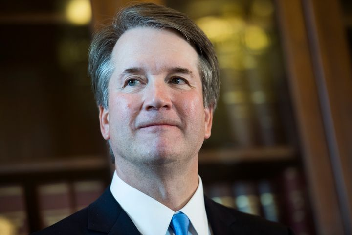 Confirmation hearings for Supreme Court nominee Brett Kavanaugh begin on Tuesday.