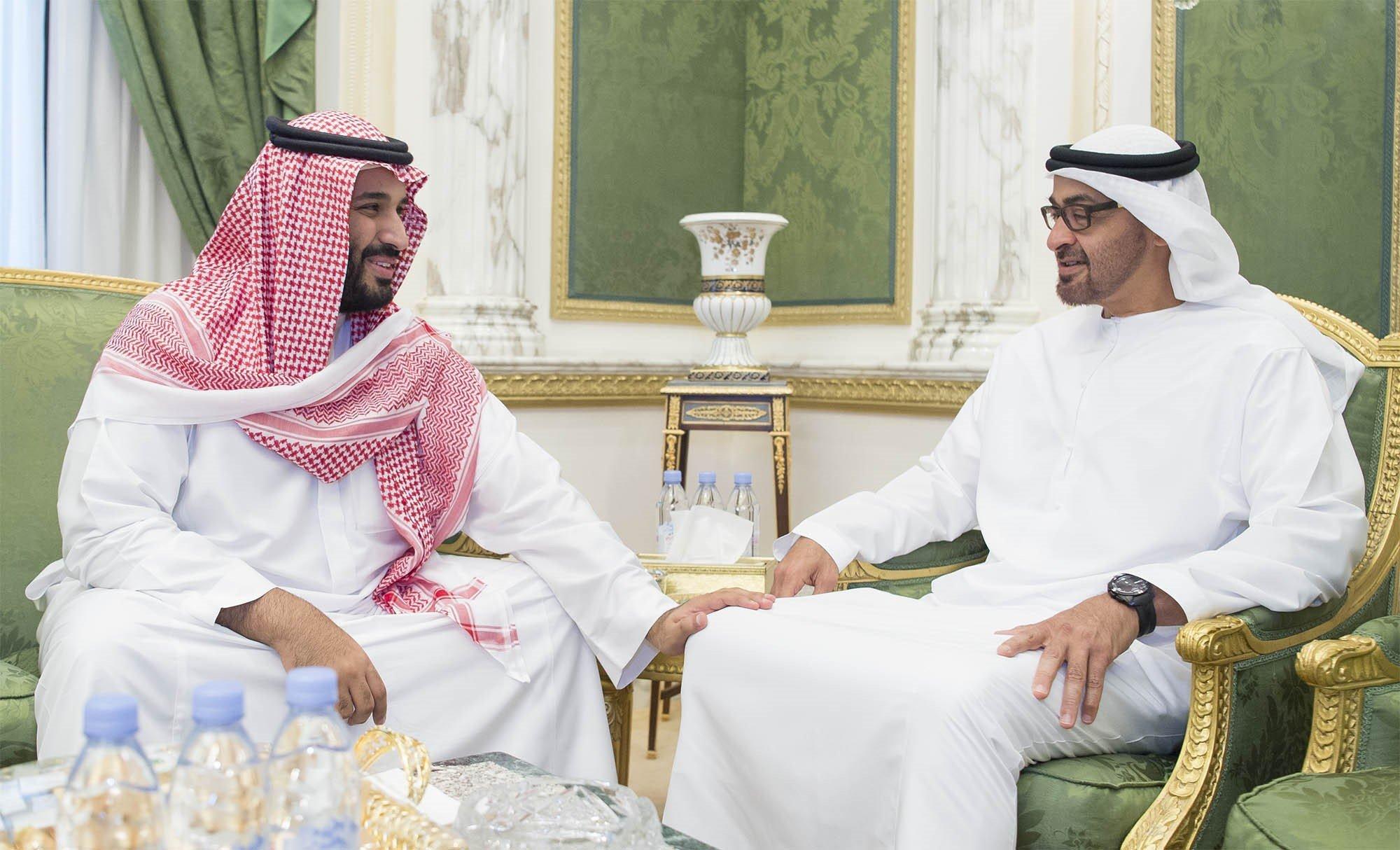 Le Yémen, cimetière des ambitions régionales saoudiennes et