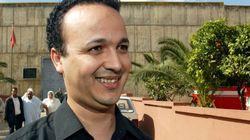 Affaire Mustapha Adib: 4 journalistes marocains convoqués par la justice