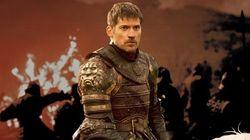 [ATTENTION SPOILERS] Les théories de Jaime Lannister pour la saison 8 de