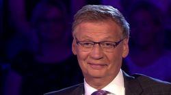 """""""WWM"""": Jauch fragt Kandidatin nach Führerschein – und führt sie peinlich vor"""