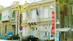 Σε ένα από τα ιστορικότερα κτήρια της Σμύρνης επιστρέφει το Γενικό Προξενείο της Ελλάδας. Στην Τουρκία ο Νίκος