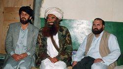 Afghanistan: les talibans annoncent la mort du chef du redouté réseau