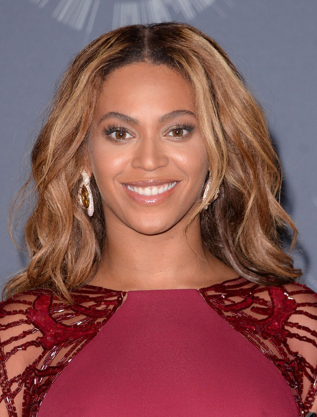 File photo dated 24/8/2014 of Beyonce Knowles, who has shared a series of pictures from her second headlining slot at Coachella.