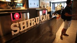 Δωρεάν καφές για φοιτητές με αντάλλαγμα προσωπικά στοιχεία