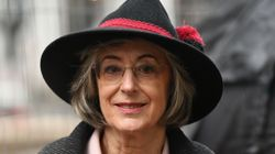 #MeToo Is Going Too Far, We Mustn't Wipe Out Men, Says Maureen