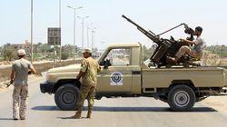 Libye: nouveaux combats et confusion croissante à