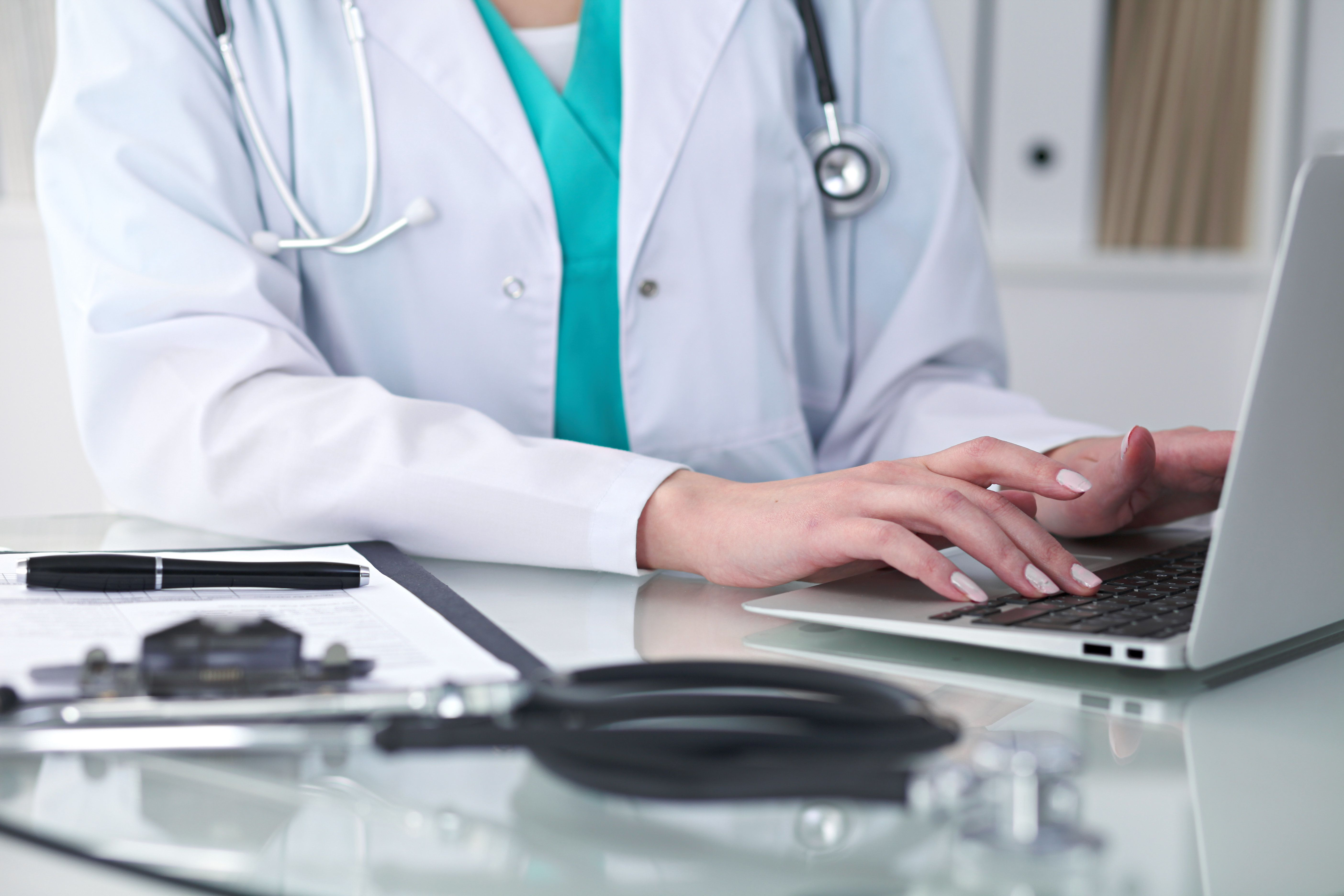 13 Confusing Words Your Doctor Uses,