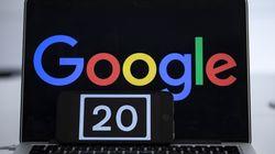 Google a 20 ans, à quoi pourrait ressembler le géant en