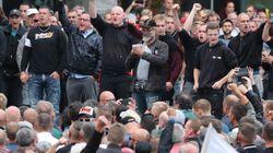 Wie Pegida und AfD versuchen, die Jugend in Chemnitz aufzuwiegeln
