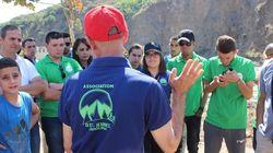 A Béjaïa, une association forme 20 ambassadeurs de