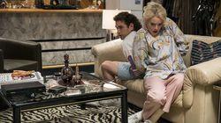 Neue Filme und Serien auf Netflix: Das sind die Streaming-Tipps für September