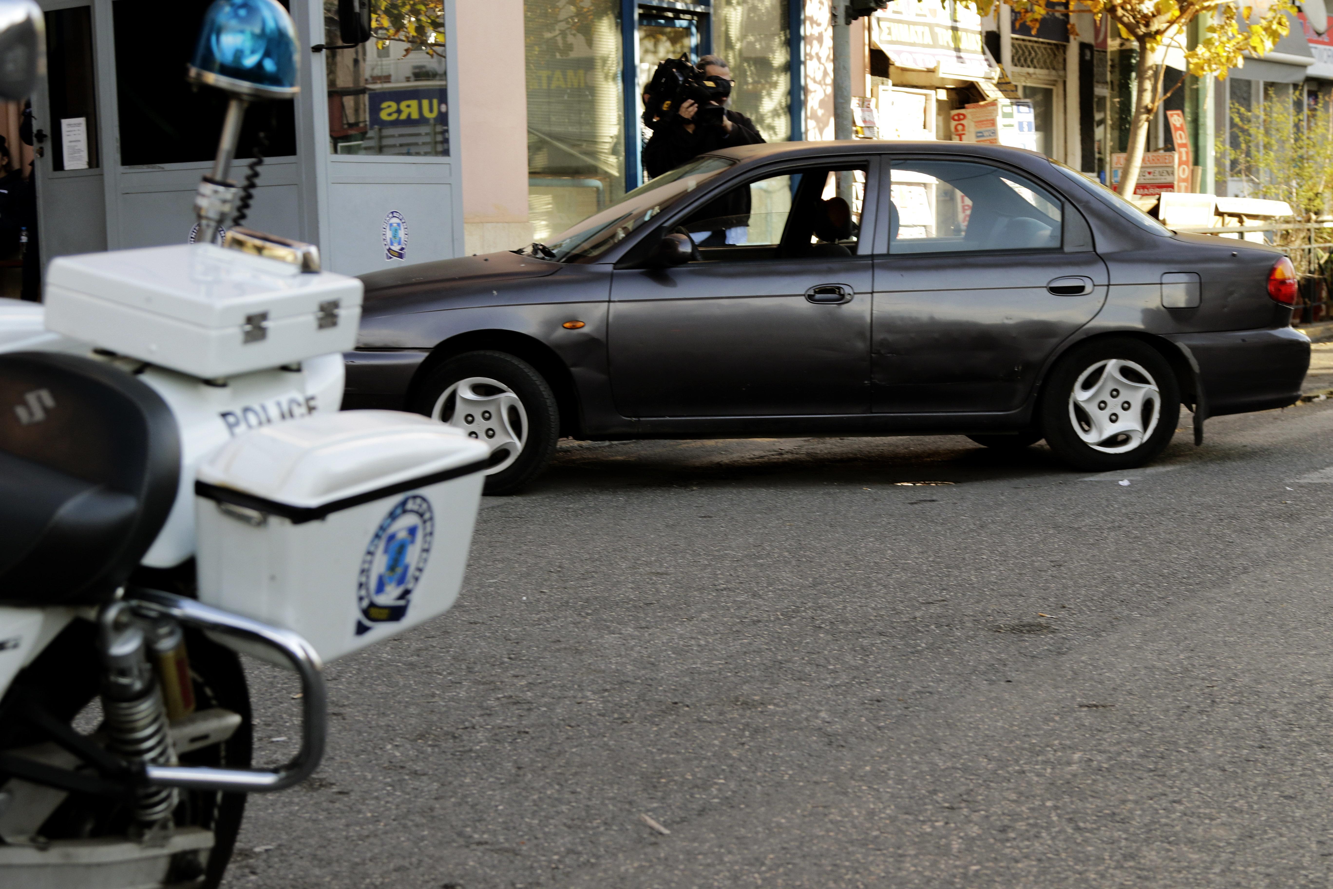 Στοιχεία-σοκ από την Τροχαία: 874 οδηγοί οδηγούσαν υπό την επήρεια
