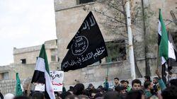 ΝΑΤΟ: Η Αλ Κάιντα προσπαθεί να ανακτήσει την πρωτοκαθεδρία καθώς το ISIS χάνει