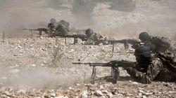 Συρία: Διπλωματικός «πυρετός» για την Ιντλίμπ, εν όψει της επίθεσης του συριακού