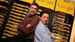 20주년을 맞은 구글에 대해 당신이 모르고 있는