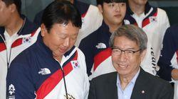 """KBO """"2022년 아시안게임부터 프로야구 리그 중단"""