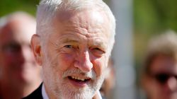 Why 'English' Voters See Labour As