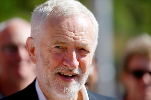 Why Do 'English' Voters See Labour As