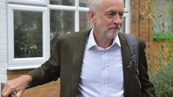 English Voters See Labour As 'Far Left' And 'Extreme,' Warns Former