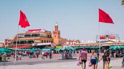 À Marrakech, ouverture d'une enquête sur