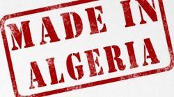 Un salon dédié aux produits algériens en octobre à