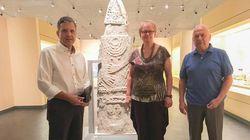 Ο Εκπαιδευτικός Όμιλος «ΟΜΗΡΟΣ» στο Διαχρονικό Μουσείο