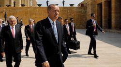 Oι περιορισμένες επιλογές του Ερντογάν για να σώσει την τουρκική