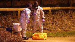 Fall Skripal: Britische Polizei nennt zwei russische Tatverdächtige