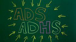ADHS – die Symptome beim Kind erkennen und schnell