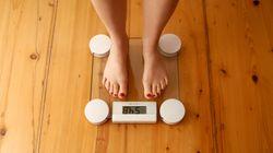 Magersucht – wenn die Angst vor dem Dicksein euer Kind krank