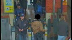 Η Βρετανία κατονόμασε δύο Ρώσους ως υπόπτους για την απόπειρα δολοφονίας του πρώην κατασκόπου