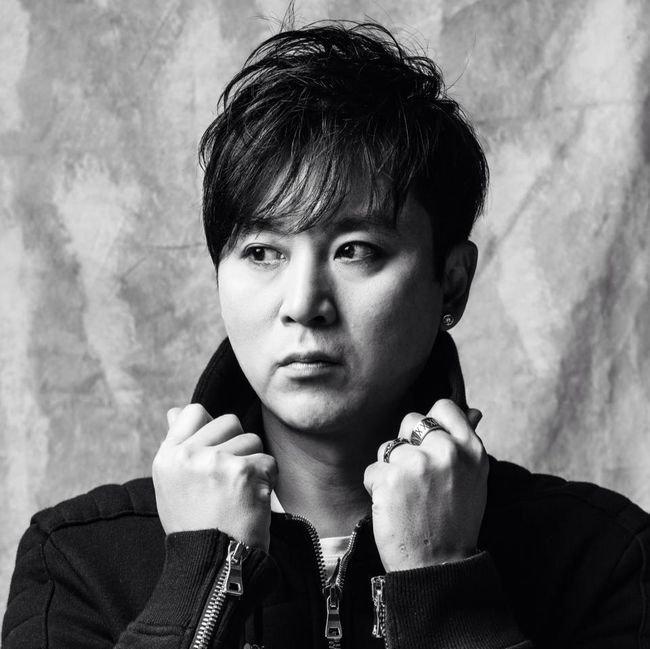 그룹 시나위 출신 보컬 손성훈씨가 저지른 가정폭력의 구체적
