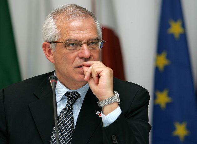 Le ministre espagnol des Affaires étrangères en visite de travail jeudi en