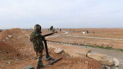 Συρία: Βομβαρδισμοί στην Ιντλίμπ, καθώς αναμένεται η επίθεση του συριακού