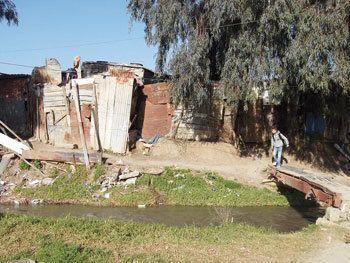 Choléra: l'origine de l'épidémie identifiée à