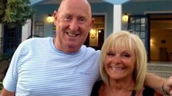 E.Coli 'Caused Deaths Of British Couple' On Holiday In