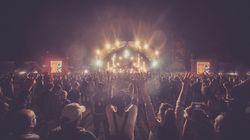 Le festival L'Boulevard dévoile la très attendue programmation de sa 18e