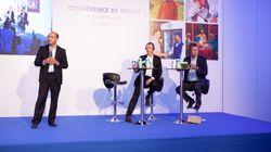 Centrale Danone: la reconquête des Marocains passera par une baisse du