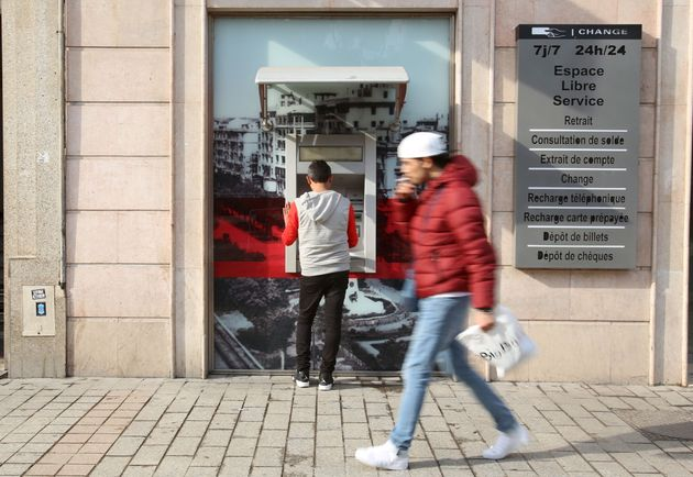 Les banques seraient dans l'obligation de limiter l'octroi de nouveaux crédits, estime l'expert Walid...