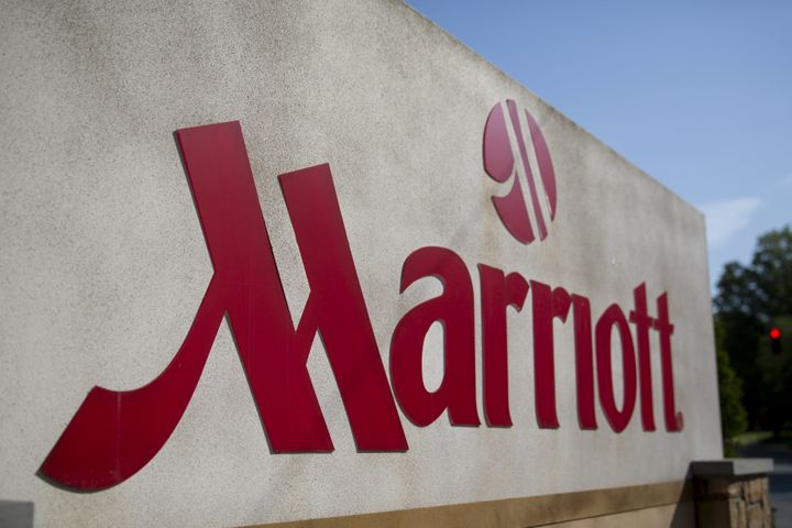 If workers sign off and the union doesn't make breakthroughs in contract talks, strikes could hit Marriott properties i