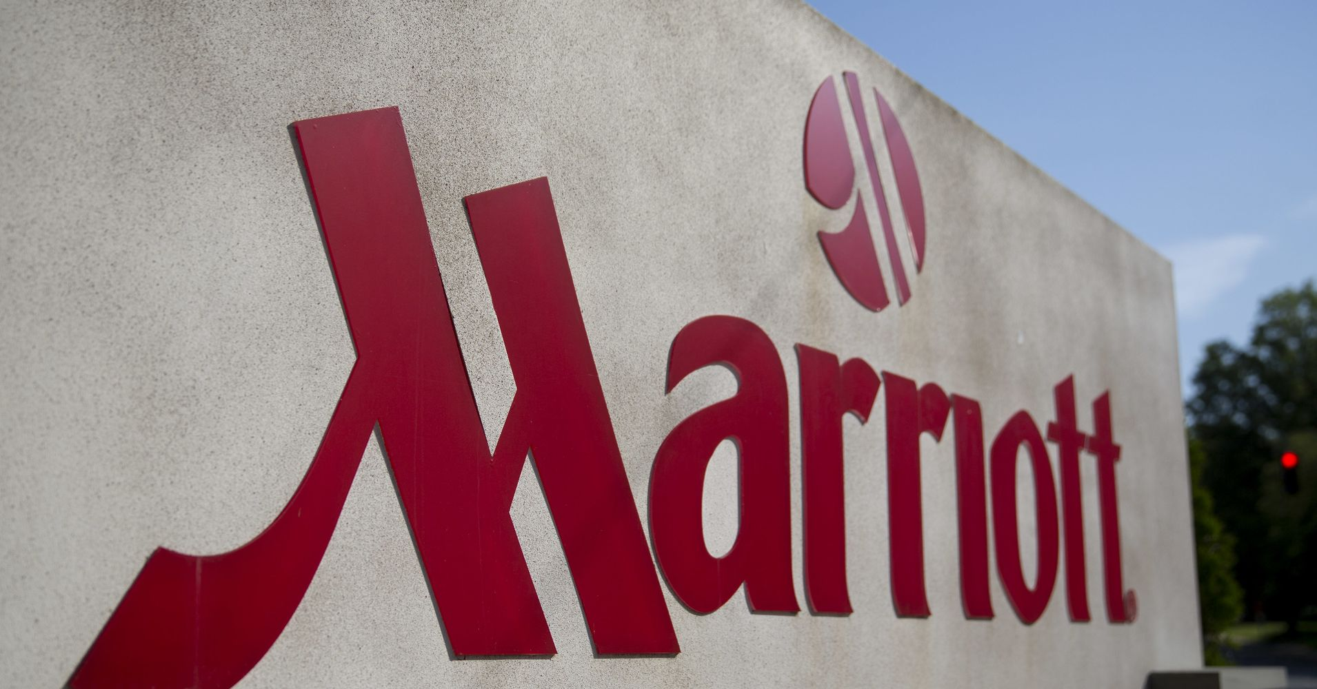 Thousands Of Marriott Workers To Vote On Multi-City Strike